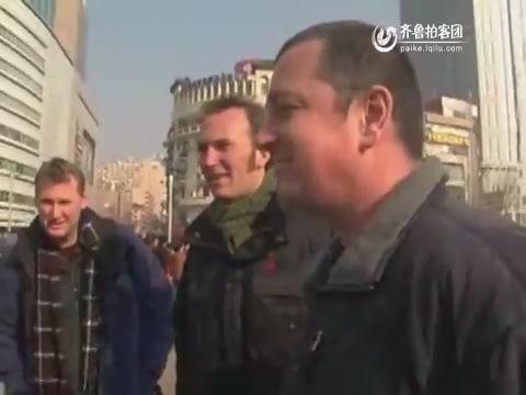 百度胖老师吧台湾三立电视台胖老师记录片
