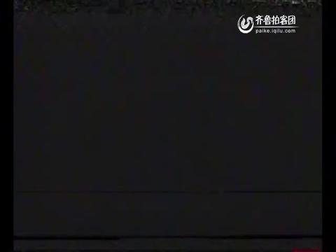 百度胖老师吧胖老师的上海电视台记录片