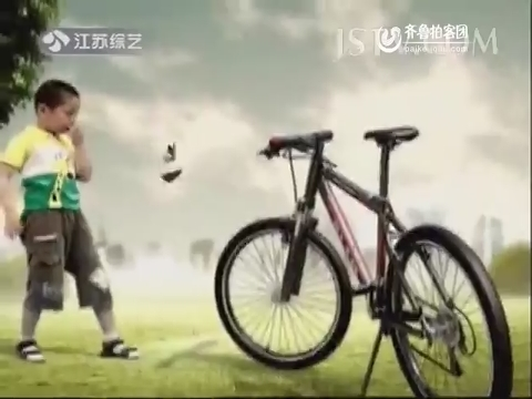 百度胖老师吧江苏电视台胖老师的纪录片